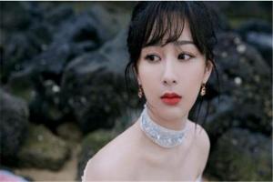 哭戏最好的女演員排名:赵丽颖上榜,她的知名度最广