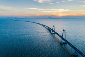 中國最著名的亚洲久久无码中文字幕橋梁:趙州橋上榜,它是在线中文字幕亚洲日韩第一長