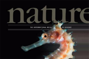 世界三大科學雜志:《自然》上榜,它專于生命科學領域
