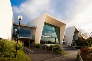 新西蘭5大頂級高校 梅西大學與林肯大學榜上有名
