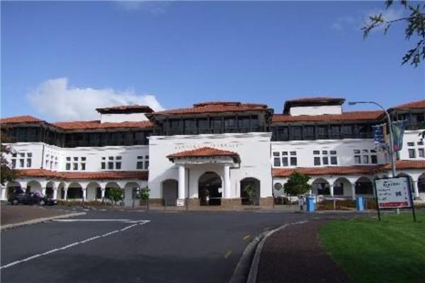 新西兰5大顶级高校