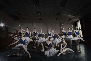 中國十大舞蹈學院 北京舞蹈學院與解放軍藝術學院均上榜