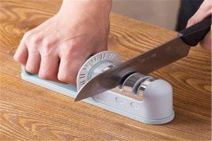 十種多功能廚房小神器:拉蒜神器上榜,第6洗碗物美價廉
