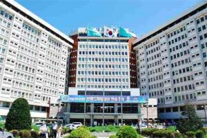 韩国最好的大学排名:庆熙大学上榜,第十是女子学校