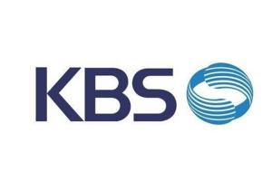 韓國三大電視臺排名:MBC榜第三受年輕人歡迎