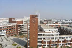 湖北十所最好的高中:襄阳市第五中学上榜,武汉占据一半