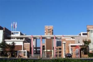 陕西省重点高中排名:延安中学上榜,它培养的状元最多