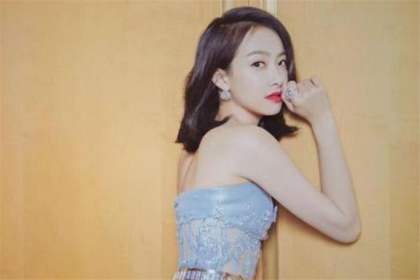 在韩国人气高的中国明星:第六娶了韩国人,第八嫁给了韩国人