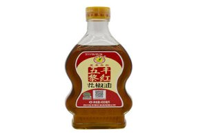 全國亚洲久久无码中文字幕花椒油品牌:幺麻子上榜,第五在廣東很知名