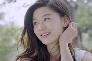 2020韩国最火的女明星排名:宋智孝上榜,第十目前争议大