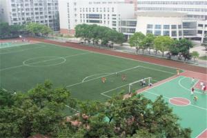 武汉市小学排名:武汉小学上榜,它是花园小学
