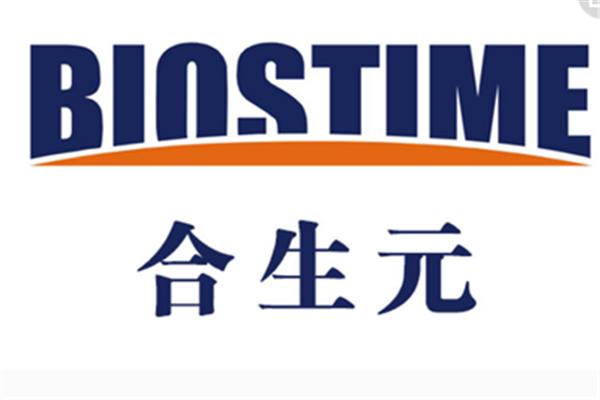 中国益生菌生产企业排名:汉臣氏上榜,第三韩国在华投资