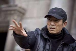 中国十大著名导演:贾樟柯上榜,他的影响力最大