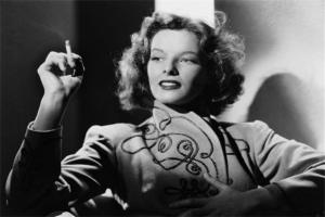 好萊塢亚洲久久无码中文字幕传奇美女:玛丽莲·梦露上榜,奥黛丽·赫本第一