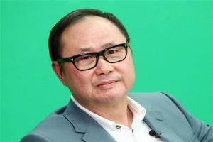 香港十大导演:周星驰上榜,他导演了《中国女排》