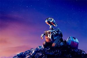 好萊塢十大动画電影:冰川时代上榜,它引用中国元素