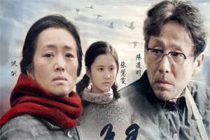 張藝謀八大經典影片:《英雄》上榜,五部由鞏俐主演