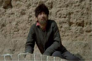 馮小剛十大電影排行榜:《天下無賊》上榜,《甲方乙方》第一