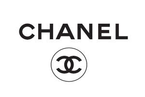 香水品牌排行榜前十名:範思哲上榜,第一最受女性歡迎
