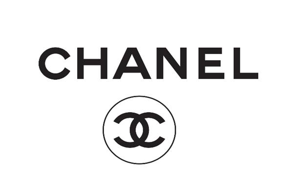 香水品牌排行榜前十名:范思哲上榜,第一最受女性欢迎