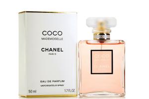 十大必買女士香水:YSL黑鴉片上榜,第十香料豐富