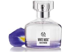 好用平價的香水排行榜少女:小衆品牌便宜果香味較多