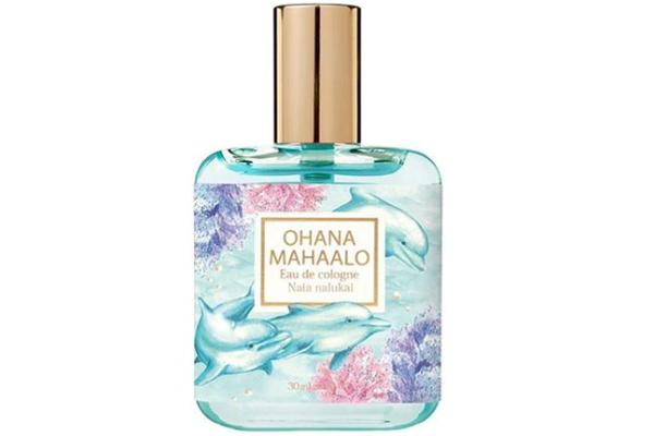 好用平价的香水排行榜少女:小众品牌便宜,果香味较多