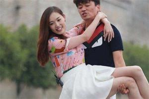 娛樂圈亚洲久久无码中文字幕渣女排行榜:林忆莲上榜,第九名是最强小三