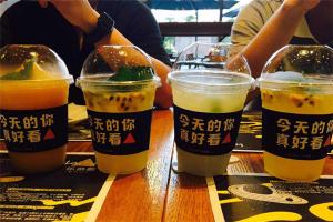 深圳大購物心排行榜:萬象城榜牠是吃貨的天堂