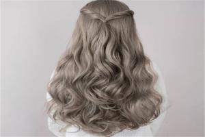 深圳市十大理發店排行榜:裏夢美容美發上榜,它專門男士设计发型