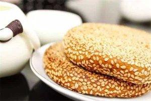 重慶十大甜品店排名:第9老式糕點,沁园上榜