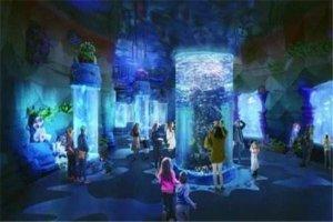 重庆十大热门动植物园:南山植物园上榜,第十在室内