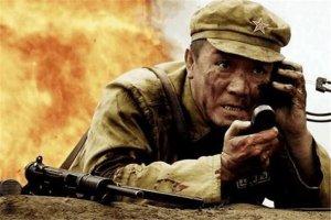 十大国产军旅题材电视剧 亮剑是一代人的青春 士兵突击上榜