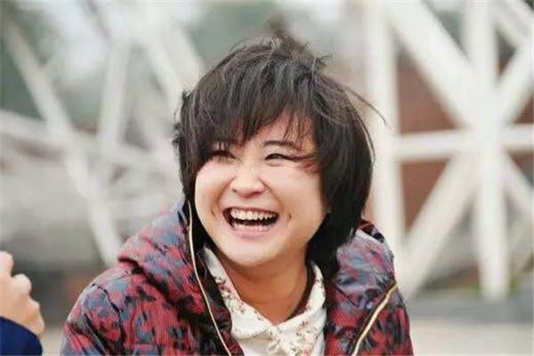 吐槽大会中十大精彩女艺人 贾玲是一个段子手 金星语言犀利