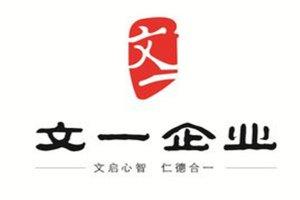 2020年安徽民营企业500强名单 文一集团登顶,营业额超300亿