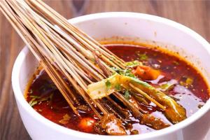 苏州十大热门小吃店:天富斋上榜,第七上过电视台