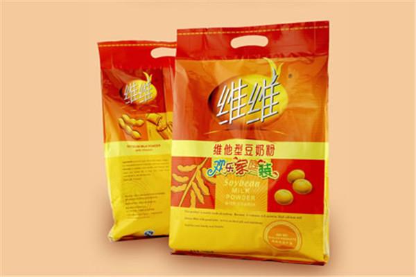 中国十大豆浆粉品牌 第一名原来是维维-88特价