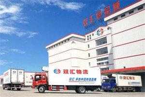 2020年河南制造业民营企业500强名单 天瑞集团上榜
