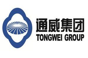 2020年四川省制造业民营企业500强名单 通威集团上榜