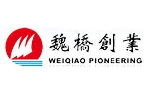 2020年山东省制造业民营企业500强名单 日照钢铁上榜