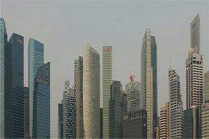 2020年天津市制造业民营企业500强名单 爱玛科技集团上榜