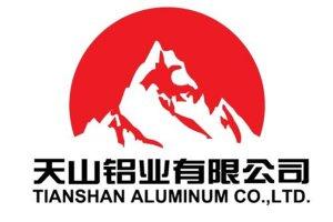 2020年新疆生产建设兵团制造业民营企业500强名单 上榜一家