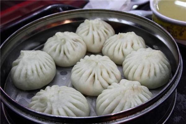 天津最知名的5种美食