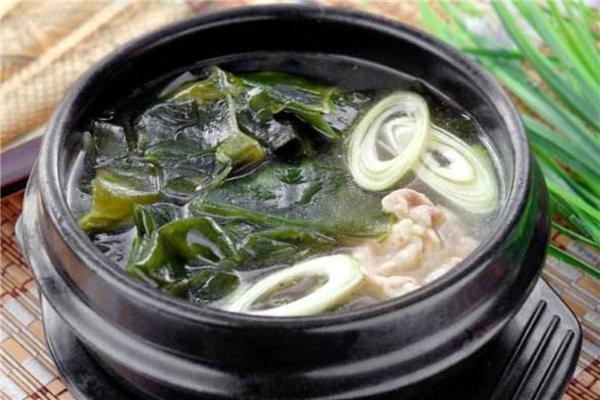 你不能错过的5款韩剧美食