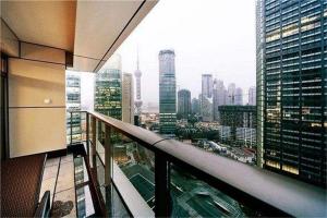 天津最贵的三个小区 檀府上榜 汤臣一品登顶