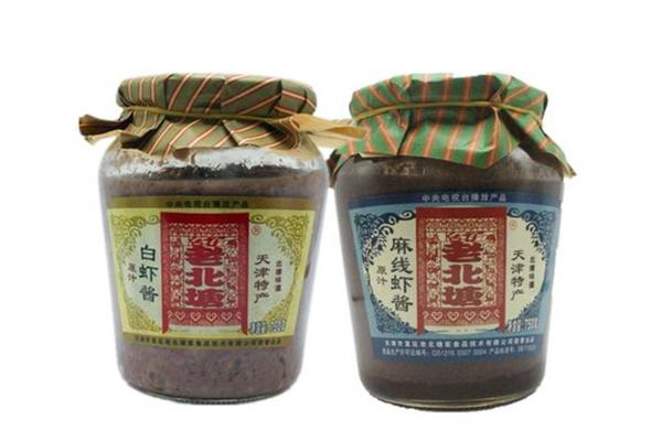 天津最难吃的4种美食