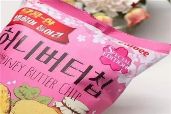 韓國便利店最受歡迎的美食