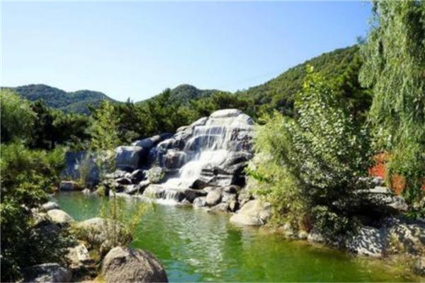 天津人最喜欢的景点排名 天津古文化街上榜 盘山风景区登顶