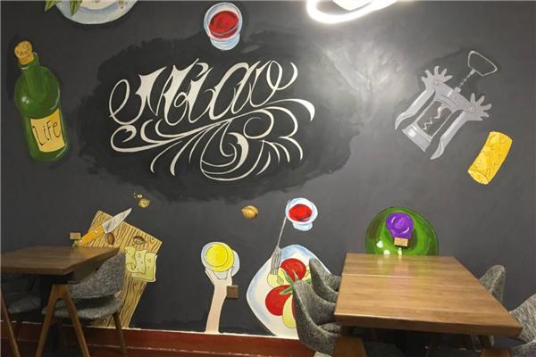 天津必打卡的網紅美食店
