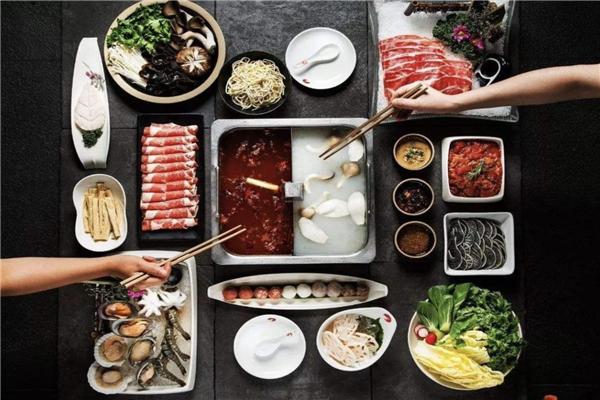 天津最好吃的10家火锅